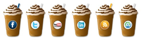 wordpress-chick-iced-coffee-icons