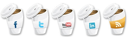 wordpress-chick-coffeee-cup-icons