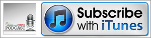subsribe-in-itunes-wpchick