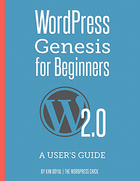WordPress-Genesis-for-Beginners-2.0