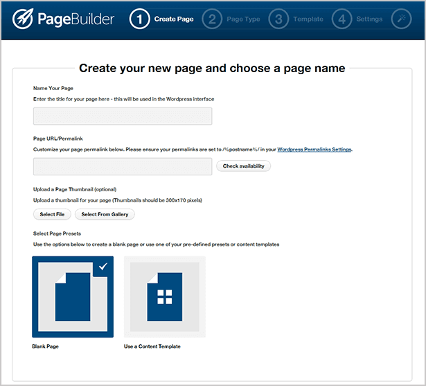 Optimize-Press-Page-Builder