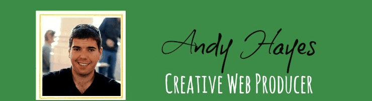 Andy-Hayes-Podcast-Interview