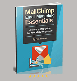 mailchimp-essentials