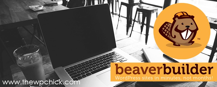 Beaver-Builder-WordPress-Chick