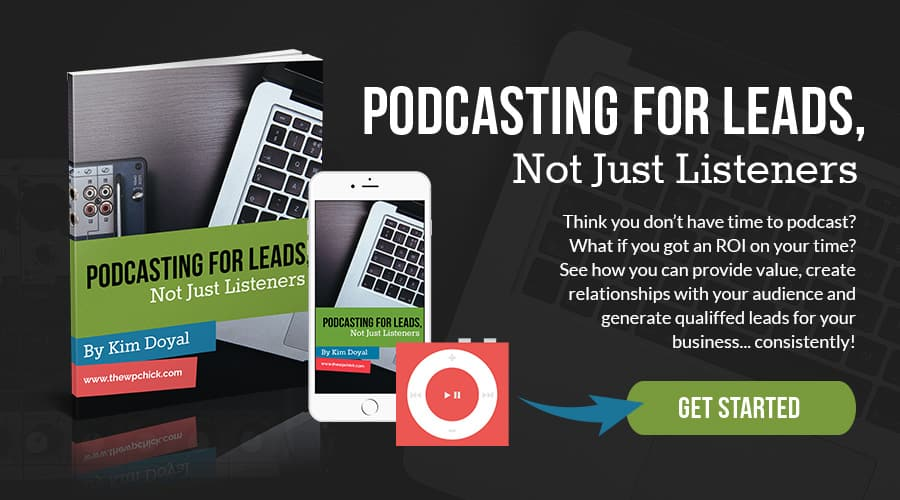 podcasting-leads