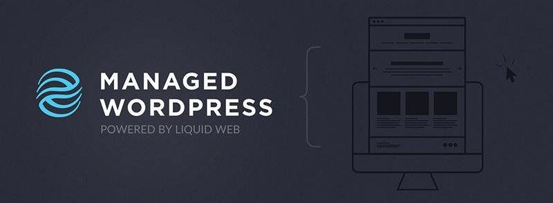 LiquidWeb-Managed-WordPress-Hosting