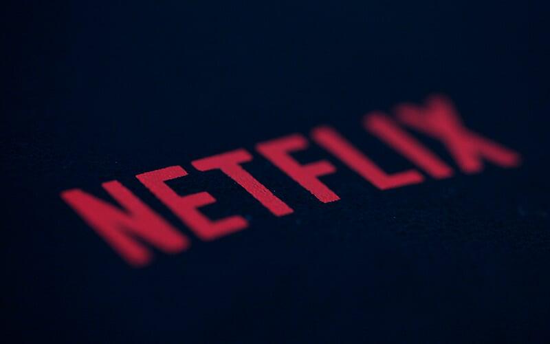 Netflix Habit