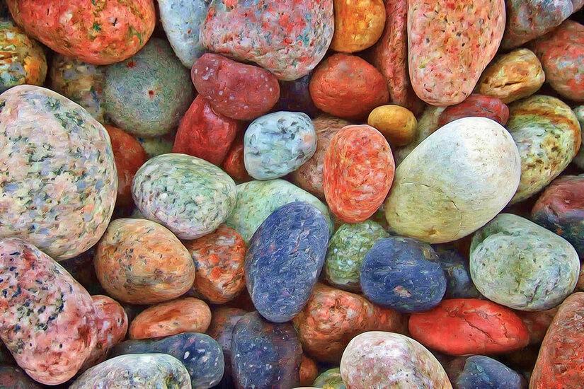 Under-my-rock