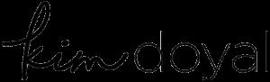 kim-Doyal-logo-1