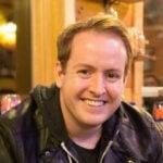 Andy Mcllwain
