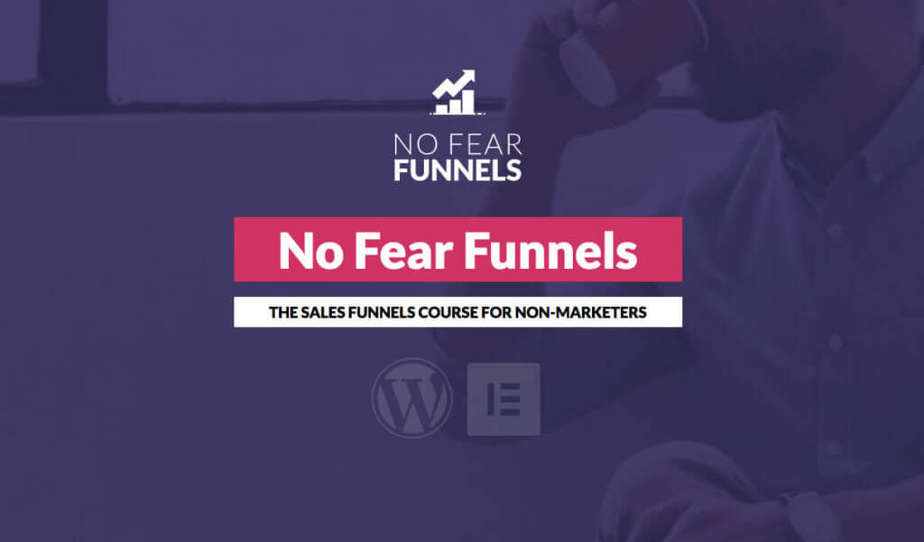 WordPress Funnels and a Content Win 1