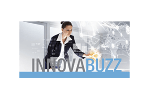 InnovaBuzz Podcast