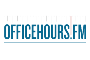 OfficeHours FM