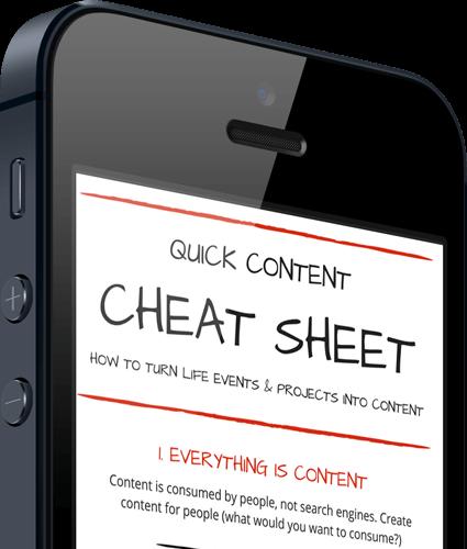 quick-content-cheat-sheet-01