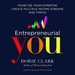 Entrepreneurial-You