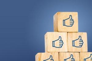 Growing-Facebook-Group