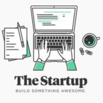 The-startup