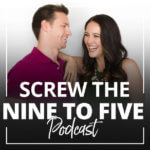 screw-9-to-5-podcast