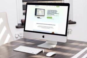 Miestro Course Platform