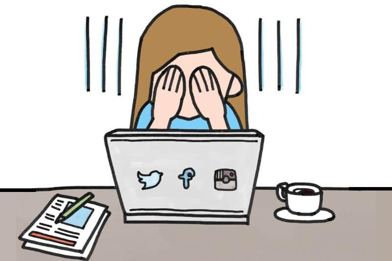 pissy-social-media