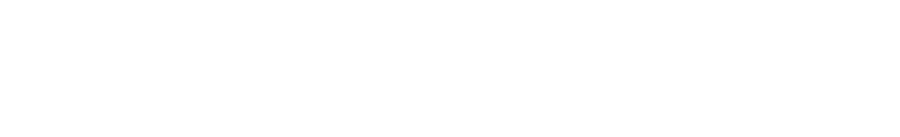 creators-nation-logo-01