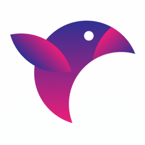 Dickiebirds