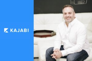 JCron - Kajabi Interview