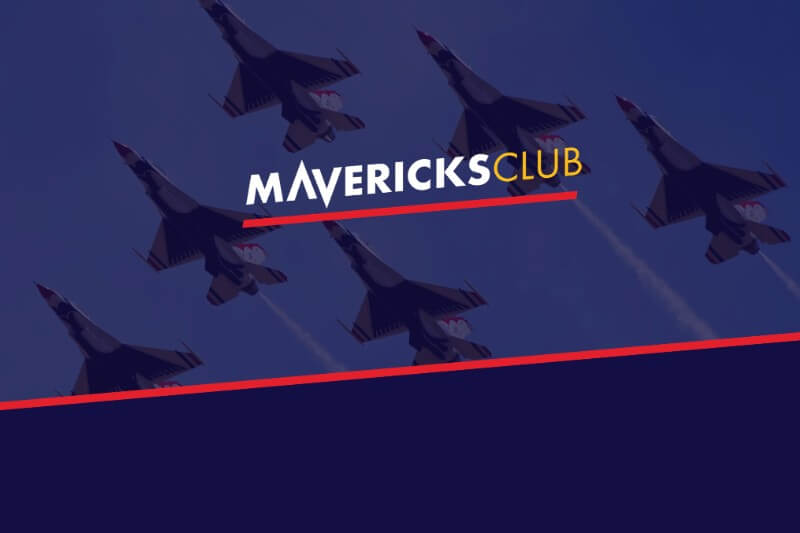 Troy-Dean-Mavericks-Club