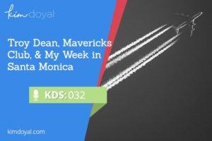 Mavericks Club