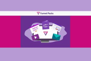 Funnel Packs
