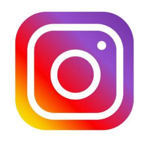 instagram-follow-unfollow