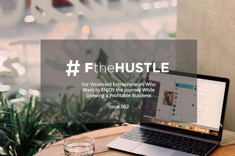 FtheHustle