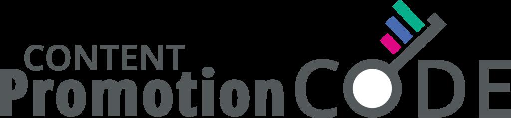 Content Promotion Code