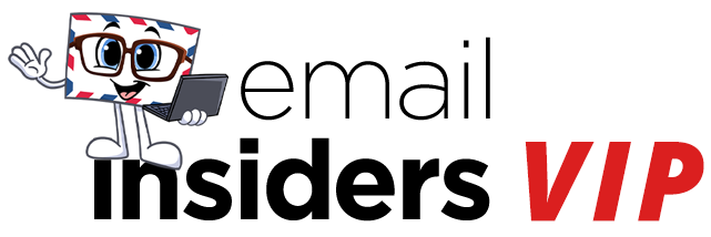 email insiders