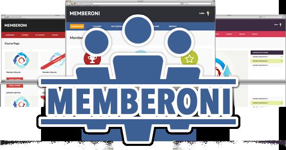 feature-memberoni