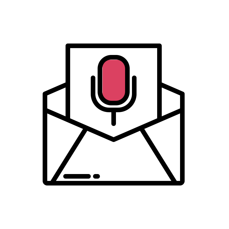 email-marketing-sessions-icon-03